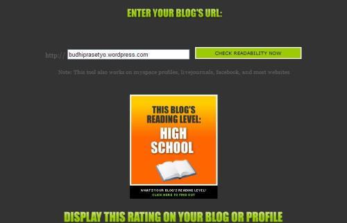 blog-reader
