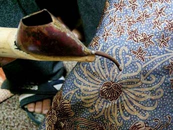 batik-as-world-heritage